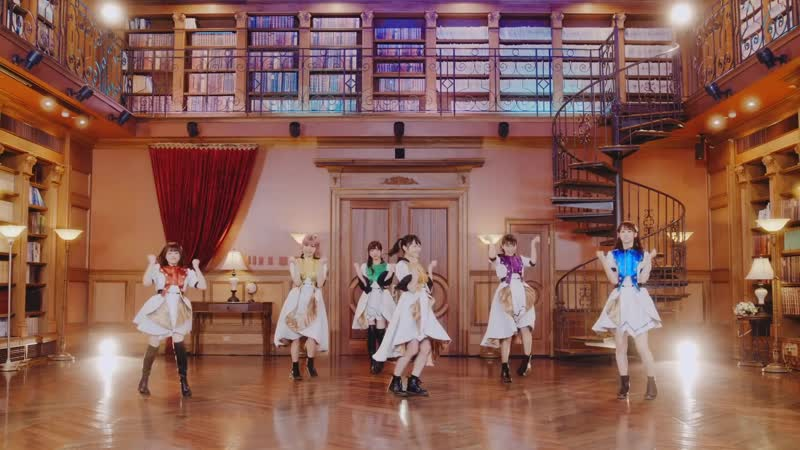 OST Внук мудреца OP вариант 3 Dance version