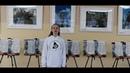 Изибаева Виктория Владиславовна, гр 386 «МС», стихотворение на марийском языке «После боя» «Бой деч