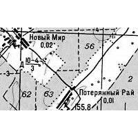 Антон Тилипман