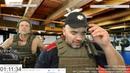 Андрюха Сирота ржачно залипает на стриме под