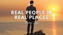 Alaskan Tapes - Real People In Real Places -