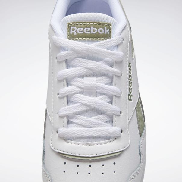 Кроссовки Reebok Royal Glide image 8