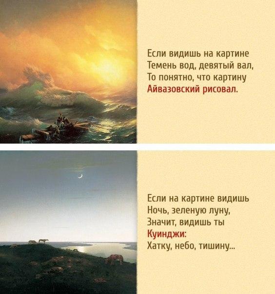 Фото №456281342 со страницы Сергея Рудакова