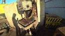 Сверлильный станок 2г125 с автоподачей / Продам