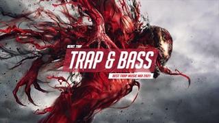 🅻🅸🆃 Aggressive   Trap & Rap Mix 2021 🔥 Best Trap & Music 2021 ⚡  Bass Boosted ☢ #34