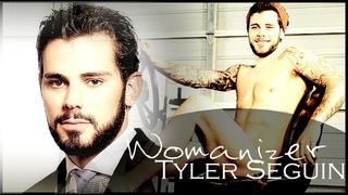 Tyler Seguin // Womanizer {{HD}}