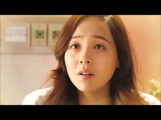 A Hundred Year's Inheritance Preview Ep. 42 Drama Korean 2013 NEW