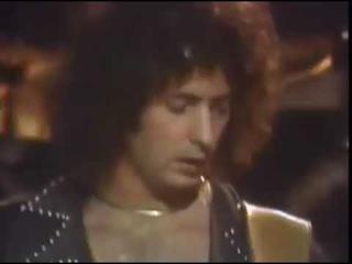 Rainbow - Live Between the Eyes 1982 - Full Concert