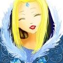 Личный фотоальбом Crystal Maiden