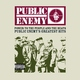 Grand Theft Auto San Andreas Oficial Soundtrack - Public Enemy - Rebel Without A Pause