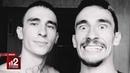Секс-скандал с братьями-близнецами Очная ставка спустя 10 лет