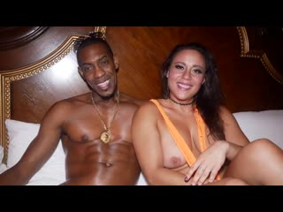 carmela clutch latina big ass hardcore boobs fuck bbc black amazing woman butt