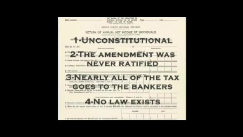 Die wahren Drahtzieher der Politik - Rothschild`s Bankenkartell FED - NWO Neue Weltordnung