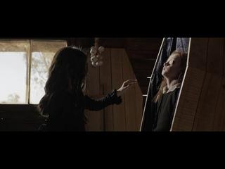 """ФИЛЬМЫ РЕКОМЕНДУЕМЫЕ К ПРОСМОТРУ: """"Посмертник Мэри"""" (Post Mortem Mary) Ужасы 2017"""
