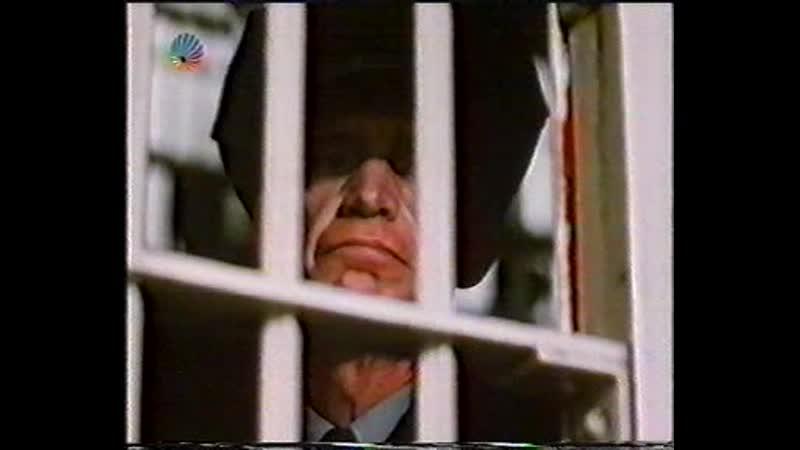 Evadare din Alcatraz 1979 Actiune Tradus de pe Caseta Video