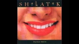 One Love - Shakatak