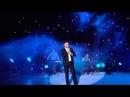 Абдул Мурадов - С тобой одной 2014