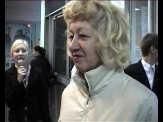 МХК(  Казанцева Галина Юрьевна,Сергеева Ольга Станиславовна, Смирнова Елена Валерьевна
