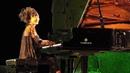 Hiromi Uehara Roman Theater Ferento 上原ひろみ Tuscia in Jazz