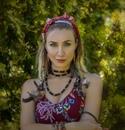 Личный фотоальбом Анастасии Килайи