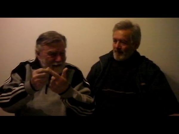 I GIULLARI NANI SALTINBANCHI ED ANALOGHI AL POTERE SDV 0083