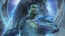 Minecraft Сериал Железный Человек 2 сезон 5 серия Новый Халк