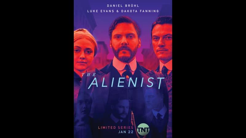 The.Alienist.S01E03.720p.WEB.rus.LostFilm.TV
