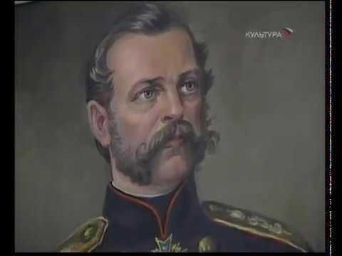 Неизвестный Петергоф Казармы Суворовского городка