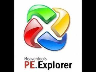 PE_Explorer  Без вылетов