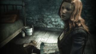 Assassin's Creed IV Black Flag #11 Открыт набор