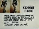 Фотоальбом человека Сергея Лопухинова
