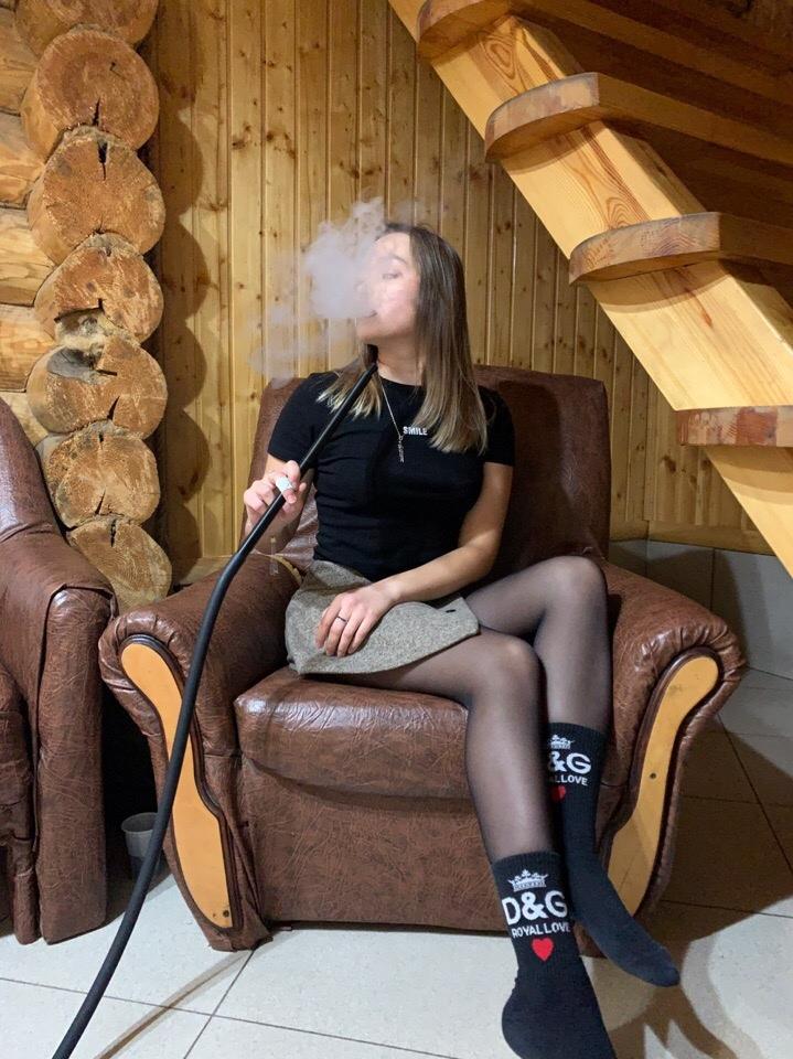 Кальян на дом, кейтеринг, доставка «JekHookah» - Вконтакте
