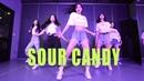 [ Beginner Class ] Lady Gaga, BLACKPINK - Sour Candy WENDY Choreography