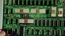 BBC. Шок и трепет: История электричества (3 серии из 3) / BBC. Shock and Awe: The Story of Electricity / 2011 / 3. Откровения и потрясения / Revela...