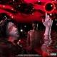 vincii - Dance With The Devil
