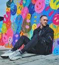 Александр Тарасов фотография #37