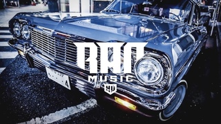 Dr. Dre - Still . (Remix) ft. Snoop Dogg, 2Pac, Eminem, 50 Cent, Eazy E, Method Man, BIG L