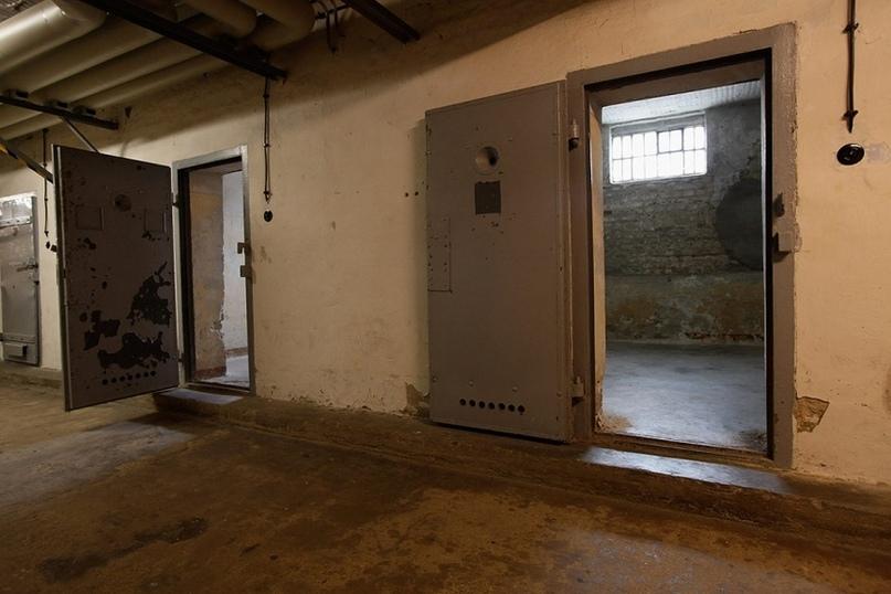 12 тюрем мира, куда может попасть каждый