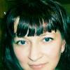 Alyona Solovyeva