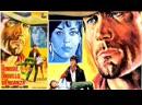 L'uomo, l'orgoglio, la vendetta (El Hombre, el Orgullo y la Venganza) (1968) (Español)