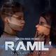 Ramil' - Пальцами по губам (Nikita Rise Remix)