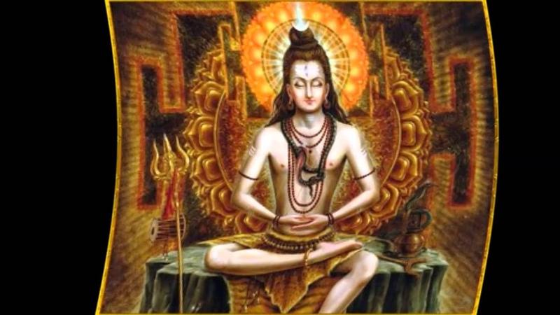 Jaya Shiva Shambo Marco Schultz e Maha Satya Sangha