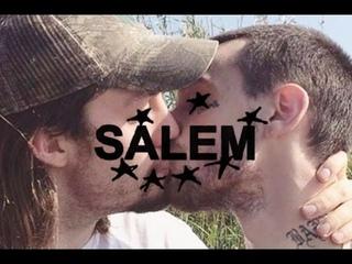 SALEM: Midwest Side Story