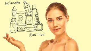 Nhận biết da dầu và cách chăm sóc