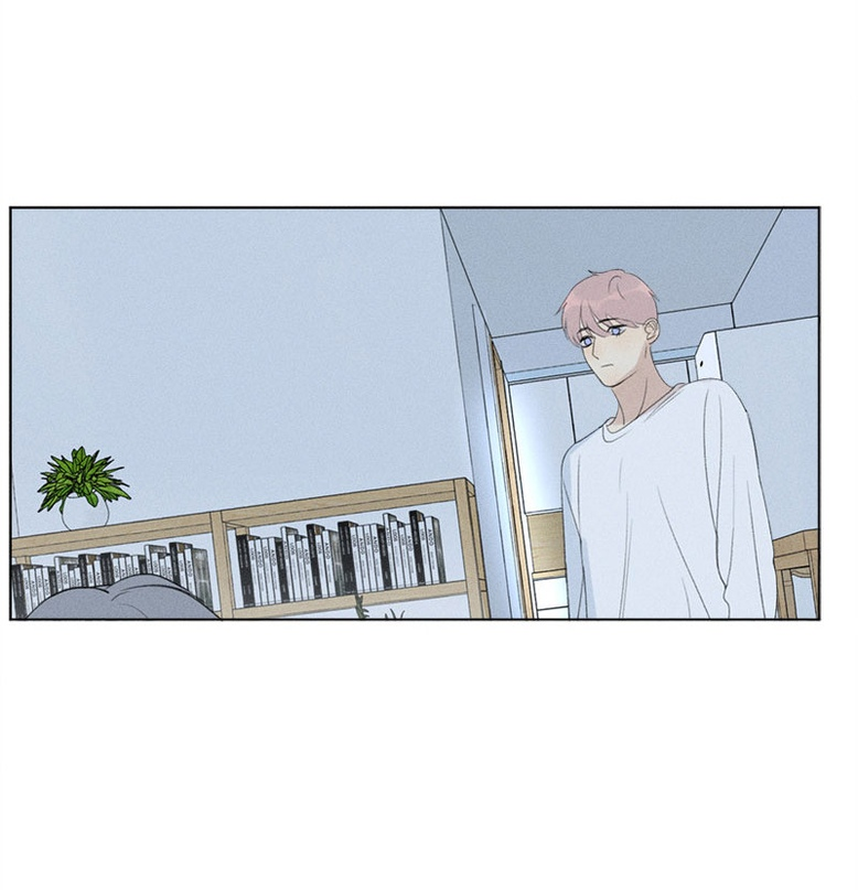 Here U are, Chapter 127, image #41