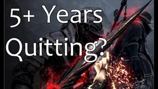 Why I'm Leaving BDO After 5+ Years (LONG) [Black Desert Online]