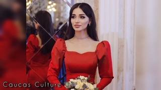 Красивая Кавказская песня ❤️ Ты Одна 2021 ХИТ КАВКАЗА