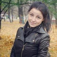 ЮляЧичерина