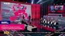 Украина не сможет вступить в Северо-атлантический Альянс