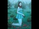 Iran Lomeli Bustamante Mexico Painter for Adult Con Limon NoPno Ah 2 Music JAZZ